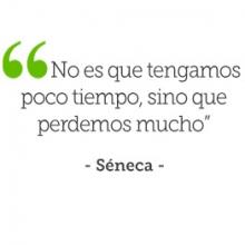FrasesSeneca