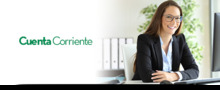 52541  Financieronet -  Cambio