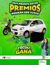 FECOOGANA-PREMIOS