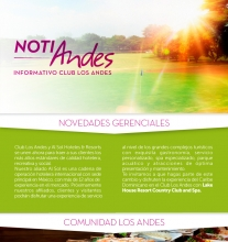 Notiandes_ABR2017_01
