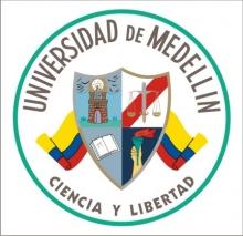 UNIVERSIDAD DE MEDELLIN