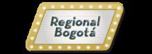 52537 Regional Bogotá