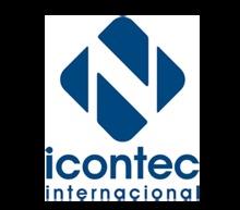 Icontec-sin-fondo