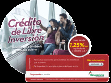 PopUp_LibreInversioon