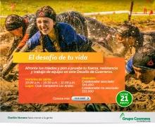 p_GH_RumbaGuerreros_ABR2017_02