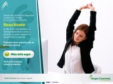 PausasActivas-04