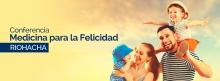 cab_MP_MedicinaFelicidad