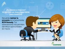 Emailing_encuesta-remedy