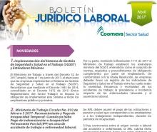 BOL_JURIDICO_01