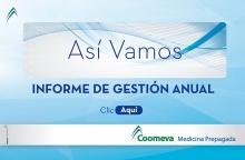 p_MP_ASIVAMOS_ABR2017