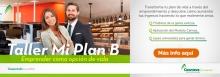 nb_PlanB_FUNDACION