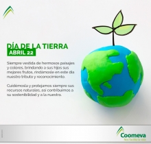 Tarje_TIERRA