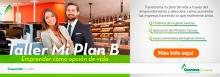 nb_PlanB