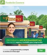 FUN-Mailing-Microfranquicia1-Nacional-Abril-2017 (2) (002)