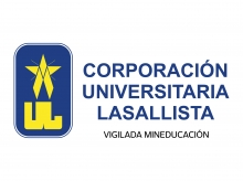 Logo Corporación Universitaria Lasallista-01