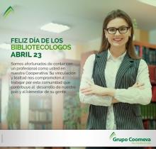 Tarje_Bibliotecologos