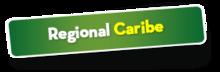 52723 Regional Caribe