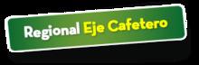 52723 Regional Eje Cafetero