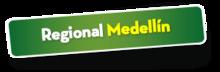 52723 Regional Medellín
