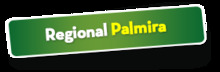 52723 Regional Palmira