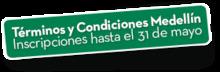 48429 Terminos y Condiciones Medellín - Abril 24 de 2017