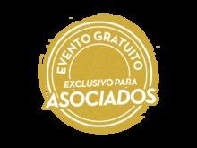 Gratis logo fundación