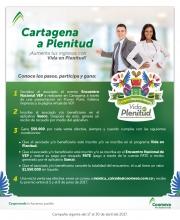 Mailing asesores Encuentro Cartagena-08 (1)