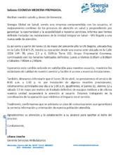 PlantillaComunicado-mp