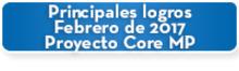 50863 Principales Logros