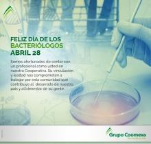 Tarje_Bacteriologos