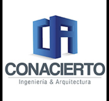52749 Logo Conacierto