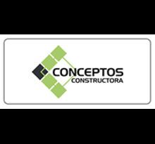 52749 Logo Conceptos
