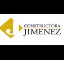 52749 Logo Constructura Jimenes