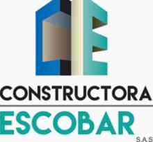 52749 Logo Escobar