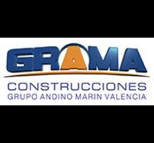 52749 Logo Grama