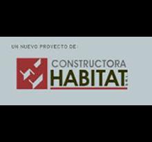 52749 Logo Habitat