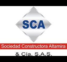 52749 Logo SCA