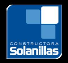 52749 Logo Solanillas