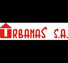 52749 Urbanas