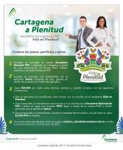 CTGNA_CambioFecha