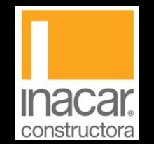 52749 Logo Unicar