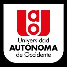 220px-Logo-uao