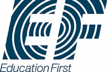 52735 EF_Education_First_logo