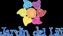 52735 Jardín de Lili