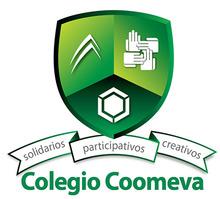 52735 Logo Colegio Coomeva