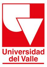 52735 Logo Univalle