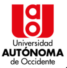 52735 Logo Universidad Autonoma de Occidente