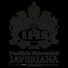 52735 Logo Universidad Javeriana