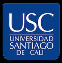 52735 Logo USC