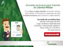 Mailing_Libreta-Militar2